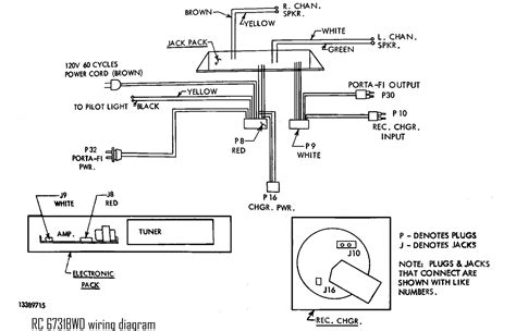 cartridge wiring diagram 24 wiring diagram images