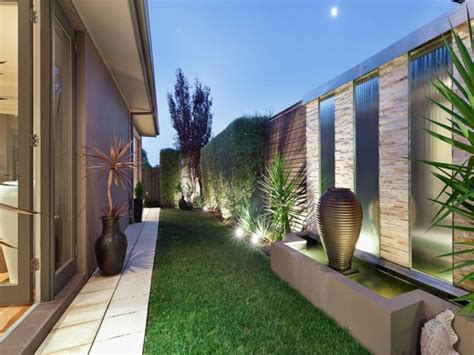 outdoor ideas photo of an outdoor living design from a real australian house outdoor living photo 1100015