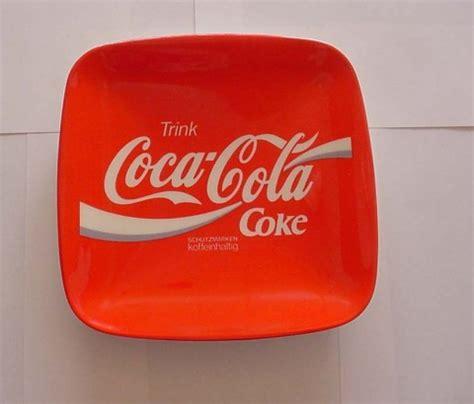 wann wurde coca cola erfunden trink coca cola erfrischungsgetr 228 nk coke
