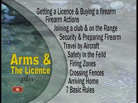 Where Can You Buy A Gun Without A Background Check What You Can Buy At Gun City Without A Firearms Licence