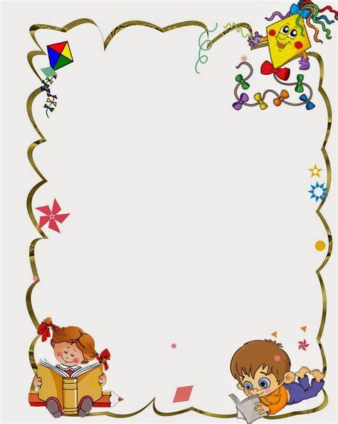 imagenes escolares coloridas caratulas para cuadernos ni 241 as papalote pinterest