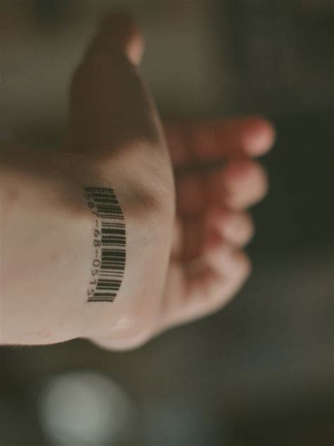 8 Things To Consider About Tattoos by 25 Best Ideas About Mens Wrist Tattoos On