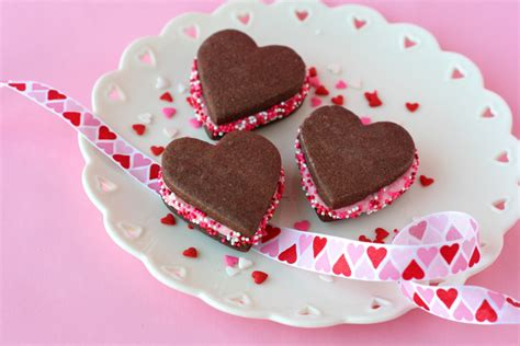 valentines recipes valentines day recipes archives valentines ideas for him