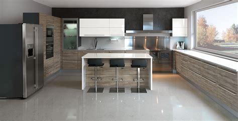 cucina to ht cucine cucine intelligenti
