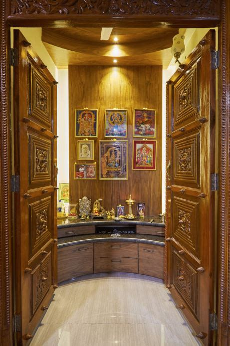home temple decoration ideas indian pooja room designs pooja room pooja room designs pooja mandir designs pooja ghar