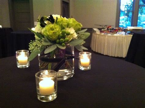 30 best images about 60th birthday party ideas on