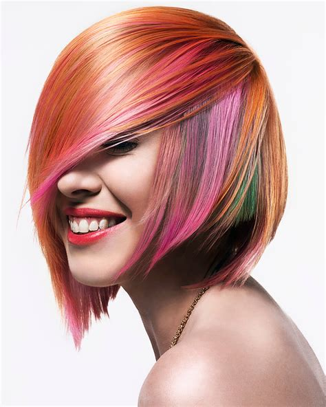 voted best hair dye hair coloring nyc best hair color 2017
