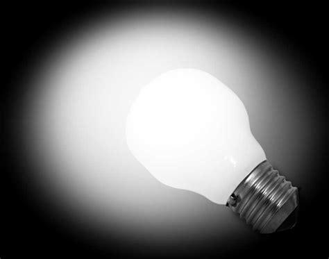 la luz tras la la luz costar 225 6 000 millones de euros extra por deudas de las el 233 ctricas blog sobre medio