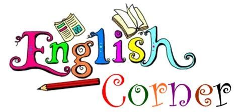 ell english corner our english corner 324
