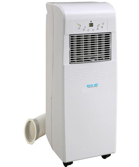 eco air ecop kw btu portable air conditioning unit saturday delivery airconcom
