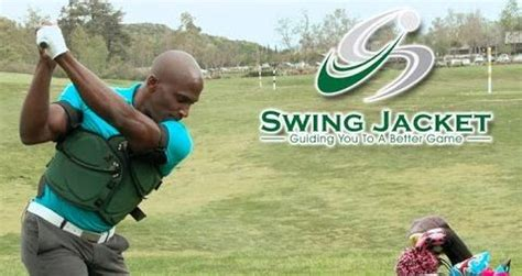 improve your golf swing golf tips golf videos golf clubs golf lifestyle