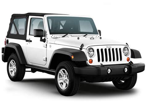 alquiler de coches en de la tenerife coches de alquiler en tenerife autos jocar autos post