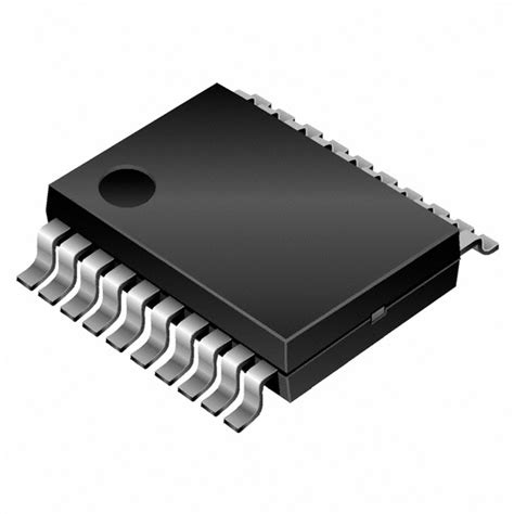Small Outline Integrated Chip by Image Gallery Soic Package