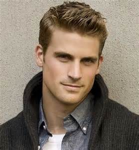 mens 40 hairstyles 40 best mens short haircuts mens hairstyles 2017