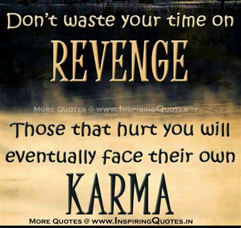 Karma Quotes Buddha Quotes On Karma Buddha Quotes On Karma Pictures