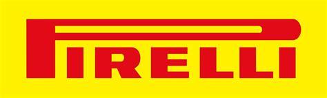 Calendrier Pirelli 2012 Hd Pirelli Le Pneu De Comp 233 Tition Actualit 233 S Sport Auto