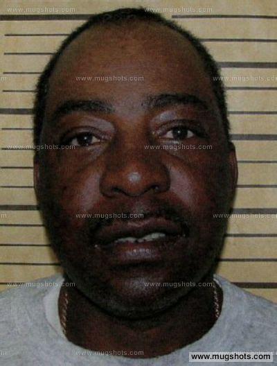 Chilton County Alabama Arrest Records Alonza Eugene Williams Mugshot Alonza Eugene Williams Arrest Chilton County Al