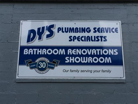 Plumbing Supply Toronto by Dy S Plumbing Supplies Dundas On 10 Foundry St Canpages