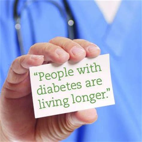 10 Ways To Prevent Diabetes by 10 Ways To Prevent Diabetes Complications Complete