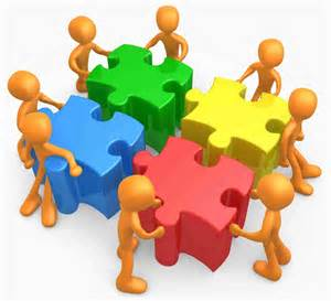 5 task management solutions for improved team collaboration