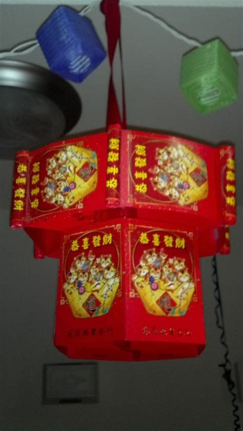 new year lanterns kindergarten 17 best images about crafts cny on paper