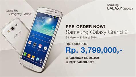 Handphone Samsung Grand Di Malaysia pin by nuraida irawan on bursa handphone samsung
