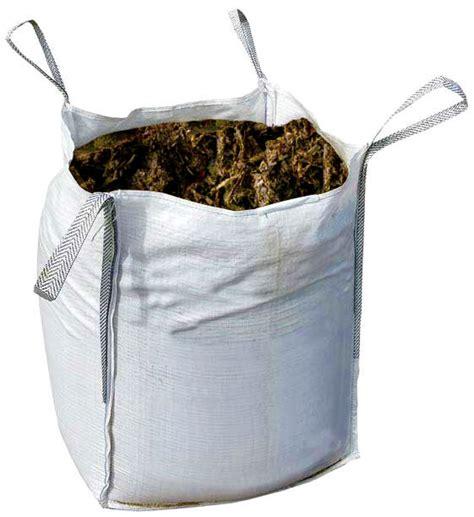 Compost Bag compost organic soil improving compost