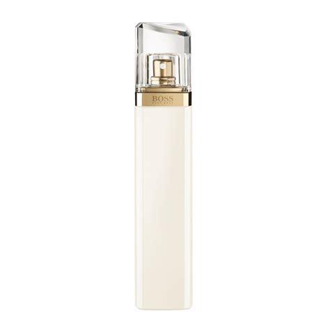 Parfum 75ml hugo jour pour femme eau de parfum 75ml feelunique