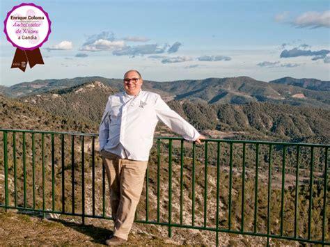 oficina de turismo gandia enrique coloma embajador de jijona en gand 237 a jijona