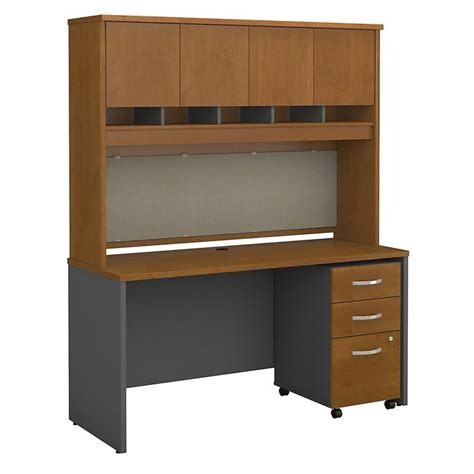 Sears Home Office Furniture Bbf Desks Hutches Sears