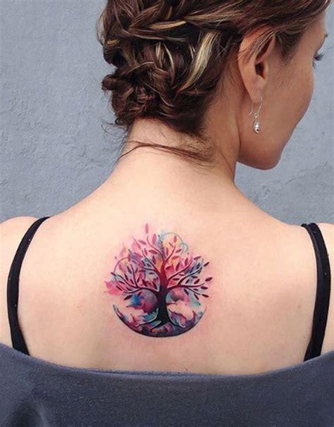 tattoo ideas life image result for tree of life family tattoo tattoo ideas