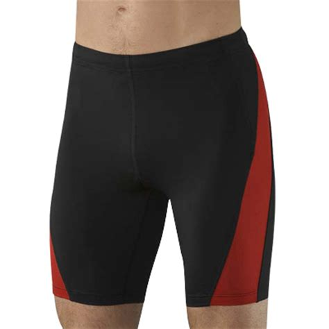 mens lycra shorts image search results picture