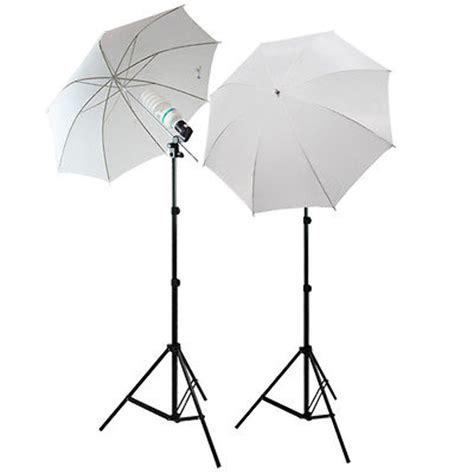Umbrella L Photography by White Reflector Photography Photo Studio 33 Quot Umbrella