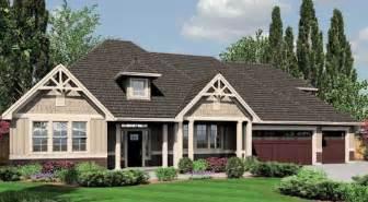Craftman Home Plans Craftsman House Plans Professional Builder House Plans