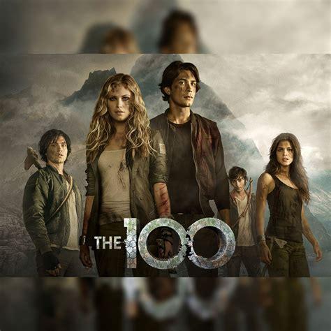 the 100 season 3 release date release date for the 100 season 2 on netflix release date