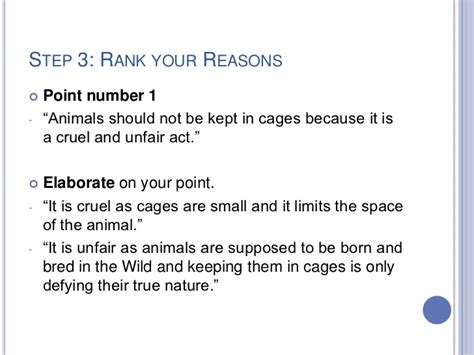 Read An Animals Rights Essay by Essay About Animals Inventazoo Cba Pl