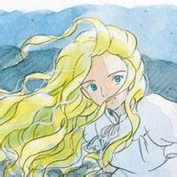 ghibli neuer film omoide no marnie neuer ghibli anime von yonebayashi