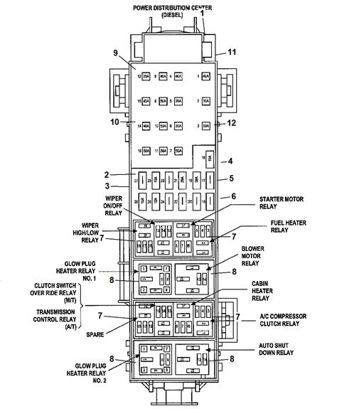 audi q5 speaker wiring diagram audi just another wiring site