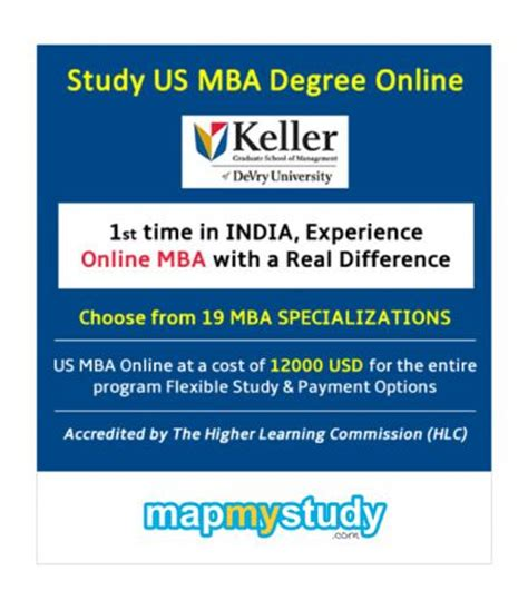 After Mba What To Study In Usa by Mba Programs And Study Mba In Usa By Mapmy Study
