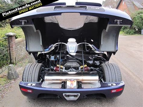 koenigsegg cc8s engine koenigsegg cc8s pictures images photos carvet info