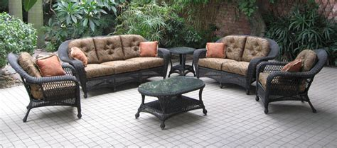 Patio Furniture Warehouse Hallandale Florida 33009 Patio Furniture Warehouse