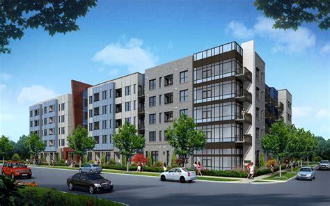 colorado appartments muse rentals denver co apartments com