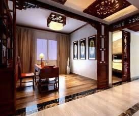 New home designs latest modern homes interior designs studyroom