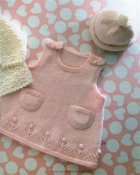stricken kleinkind baby knitting patterns free knitted toddler dress patterns