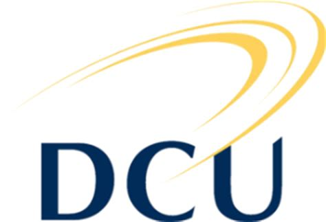 Mba In Dcu by Dublin City