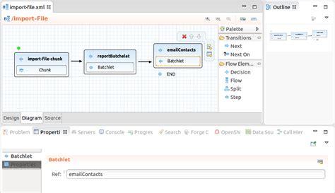 jboss developer jboss developer studio 9 more docker openshift and