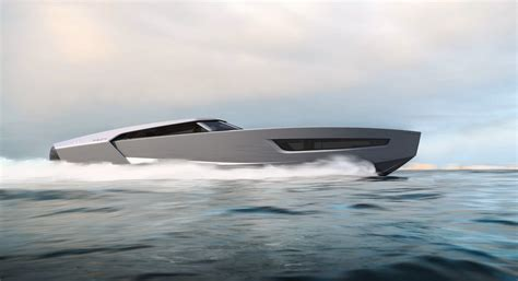 yacht boat design red yacht design l naval architecture