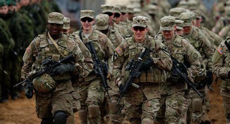 reajustes para militares das forcas armadas 2016 eua enviam soldados para ajudar a turquia na luta contra
