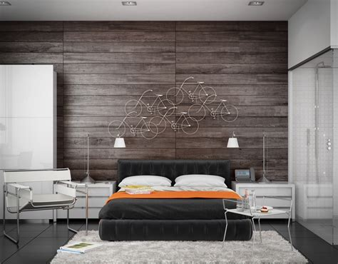 wood paneling in bedroom bedroom design ideas with interior wood paneling table