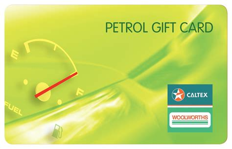 Good Food Gift Card Woolworths - aeu home about our partners